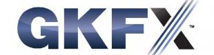 GKF Logo